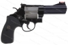 "Smith & Wesson 329PD Revolver, 44 Magnum, 4"" Barrel, Scandium Alloy Frame, Excellent, Used, S&W."