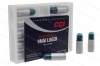 9mm CCI Shotshell, 1/8oz #12 Shot, 10rd Box.