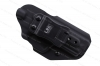 LAG Tactical Holster for SIG P365, Liberator MKII Kydex Model, AMBI, IWB or Belt Fit.