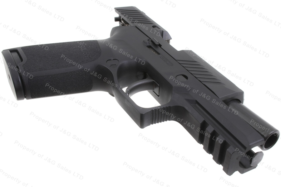 product_thumb.php?img=images/102734-sigsauerp320compactsemiautopistol45acp39barrelblackexcellentused-s4.JPG&w=240&h=160