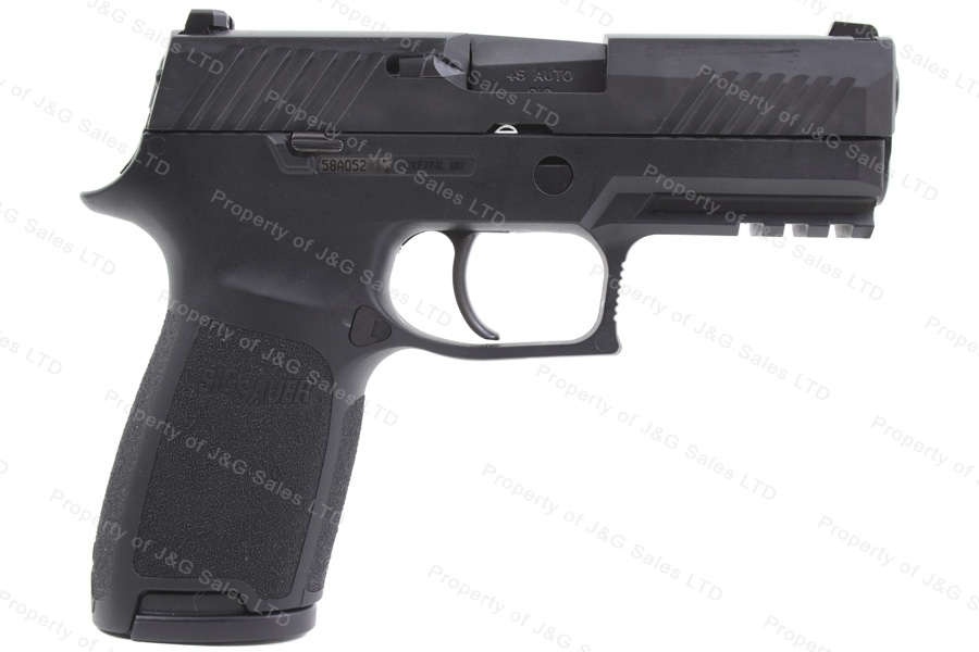 product_thumb.php?img=images/102734-sigsauerp320compactsemiautopistol45acp39barrelblackexcellentused.JPG&w=240&h=160