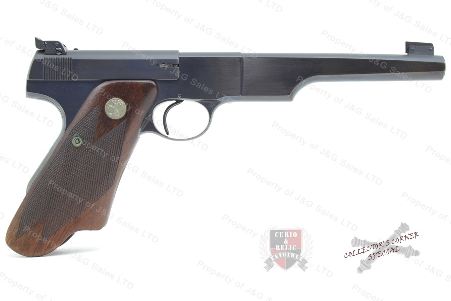 product_thumb.php?img=images/102740-coltwoodsmanmatchtargetsemiautopistol22lr1stseriesbluedexcellentused.JPG&w=240&h=160