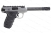 "Smith & Wesson 22 Victory Semi Auto Target Pistol, 22LR, 6"" Carbon Wrapped Barrel, Performance Center, New, S&W."