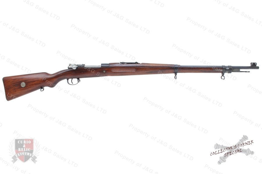product_thumb.php?img=images/102778-persian9829mauserboltactionrifle8x5729barrelcrvgused.JPG&w=240&h=160