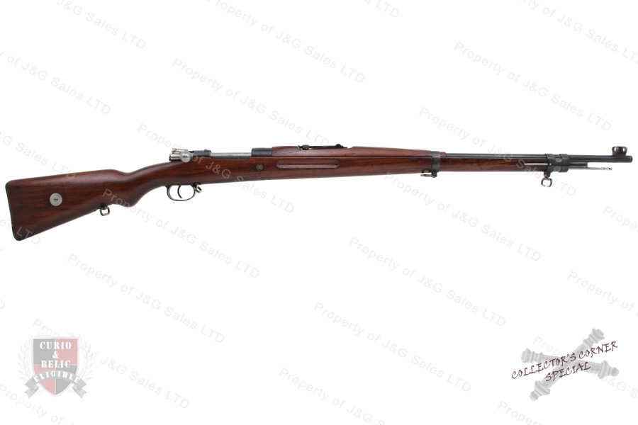 product_thumb.php?img=images/102783-persian9829mauserboltactionrifle8x5729barrelcrvgused.JPG&w=240&h=160