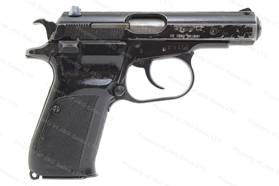 product_thumb.php?img=images/102911-cz82czechsemiautopistol9x18black12rdmaggoodconditioncrused.JPG&w=240&h=160
