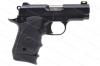 "Kimber Micro9 Shot Special Semi Auto Pistol, 9mm, 3.2"" Barrel, Black, New."