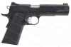 "Kimber Custom II GFO Semi Auto 1911 Style Pistol, 45ACP, 5"" Barrel, Black, New."