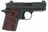 "Sig Sauer P938 Semi Auto Pistol, 9mm, 3"" Barrel, Excellent/Like New, Used."