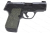 "Kimber EVO SP TLE Semi Auto Pistol, 9mm, 3.16"" Barrel, Night Sights, New."