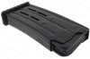 Panzer Arms AR12 12ga 5rd Magazine, New.