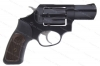 "Ruger® SP101® Revolver, 357 Magnum, 2.25"" Barrel, Blued, Used."