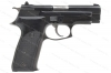 Astra A80 Semi Auto Pistol, 9mm, Black, Decocker, 15rd Mag, G-VG, Used.