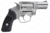 "Ruger® SP101® Revolver, 9mm, 2.25"" Barrel, Stainless Steel, New."
