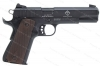 "GSG 1911 Semi Auto Pistol, 22LR, 5"" Barrel, Beavertail Grip Safety, Blued, New."