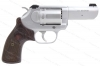 "Kimber K6s Revolver, 357 Magnum, 3"" Barrel, 6 Shot Cylinder, Checkered Walnut Grips, New."