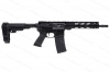 "Ruger® AR556 Semi Auto AR Pistol, 5.56/223, Black, 10.5"" Barrel, SBA3 Brace, New."