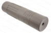 Suppressed Armament Systems 5.56 Eadrom MX T.O.M.B. Suppressor Silencer, FDE, New