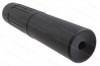 Suppressed Armament Systems 7.62 Reaper MX T.O.M.B. Suppressor Silencer, Black, New