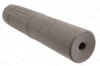 Suppressed Armament Systems 7.62 Reaper MX T.O.M.B. Suppressor Silencer, FDE, New.