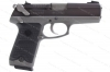 "Ruger® 944T™ Semi Auto Pistol, 40S&W, 4.25"" Barrel, VG+, Used."