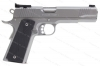 "Kimber Stainless Target II Semi Auto Pistol, 9mm, 5"" Barrel, Excellent, Used."