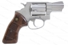 "Taurus 85 Revolver, 38 Special, 2"" Barrel, Stainless, Excellent, Used."