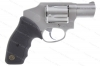 "Taurus 850 Centennial Style Revolver, 38 Special, 2"" Barrel, Stainless, VG+, Used."