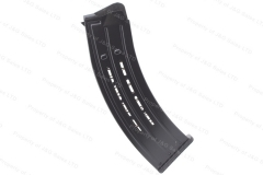 Panzer Arms AR12 12ga 10rd Magazine, New.