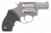 "Taurus 905 Revolvers, 9mm, 2"" Barrel, Stainless, Excellent, Used"