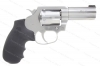 "Colt King Cobra Revolver, 357 Magnum, 3"" Barrel, Stainless, New."
