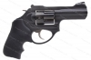 "Ruger® LCRX® Revolver, 38 Special, 3"" Barrel, Black, Excellent, Used."