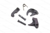 CZ-82 Sear Parts Set, Good to VG Condition, Used.