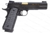 "Kimber Rapide Semi Auto Pistol, 45ACP, 5"" Barrel, Black, Night Sights, New."