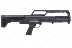 "Kel Tec KS7 Pump Action Shotgun, 12ga, Bullpup, 18.5"" barrel, New."