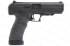 Hi-Point JHP 45ACP Semi Auto Pistol, Black, New, By Hi Point.
