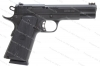 "Rock Island 1911A1 XT22 Semi Auto Pistol, 22 Magnum, 5"" Barrel, Black, New."