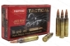 223 Norma Tactical 55gr FMJ, 1000rd Case