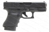 "Glock 30 45ACP Gen 4 Compact Semi Auto Pistol, 3.75"" Barrel, Fixed Sights, New."