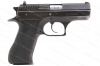 "IMI Jericho 941FS Semi Auto Pistol, 9mm, 3.8"" Barrel, SA/DA, Good, Used."
