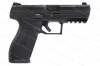 "IWI Masada Semi Auto Pistol, 9mm, 4.1"" Barrel, Optic Ready, Black, New."