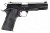 "Charles Daly 1911A1 Field Semi Auto Pistol, 45ACP, 5"" Barrel, VG, Used."