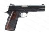 "Dan Wesson Vigil 1911-Style Semi Auto Pistol, 45ACP, 5"" Barrel, New By CZ."