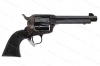 "Colt SAA Single Action Army Revolver, 45 Colt, 5.5"" Barrel, New."
