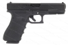 Glock 21 45ACP Gen 3 Semi Auto Pistol, Black, USA Mfg, New.