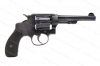 "Smith & Wesson 32 Hand Eject 3rd Model Revolver, 32 S&W Long, 4.25"" Barrel, C&R, G-VG, Used, S&W."