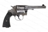 "Colt 1917 US Army Revolver, 45LC, 5.5"" Barrel, Blued, U.S. Property, C&R, GSS, Used."