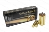 45-70 Government Sellier & Bellot Ammo, 405gr SP, 20rd Box