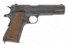 "SDS 1911A1 U.S. Army Semi Auto Pistol by Tisas, 45ACP, 5"" Barrel, New."