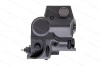 IPROTEC Q-Series  Light & Laser Sighting System, Integrated Mount For Pistol Rail, SC60-R, New